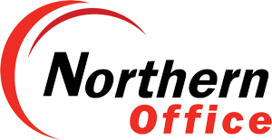 Northern Office Services cc